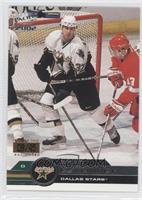 Brad Lukowich /45