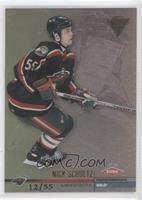 Nick Schultz /55