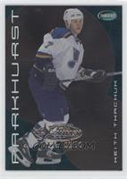 Keith Tkachuk /10