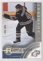 Brian Sutherby /999