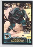 Vincent Damphousse /50