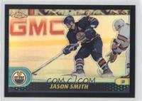 Jason Smith /50