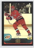 Erik Cole /50