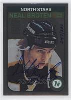 Neal Broten /200