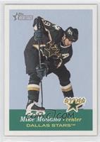 Mike Modano
