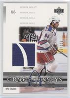 Eric Lindros /225