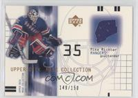 Mike Richter /150