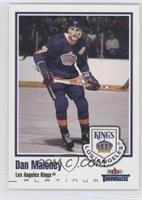 Dan Maloney /50