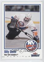 Billy Smith /50