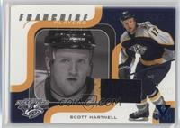 Scott Hartnell /1