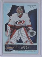 Cam Ward /100