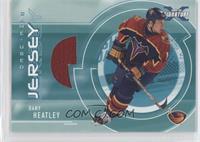 Dany Heatley /90