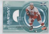 Luc Robitaille /90