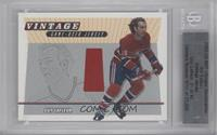 Guy Lafleur /40 [BGS AUTHENTIC]
