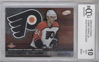 Patrick Sharp /775 [ENCASED]