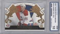 Ron Hainsey /2299 [ENCASED]