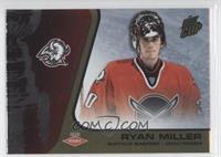 Ryan Miller /325