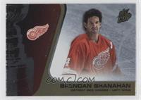 Brendan Shanahan /325
