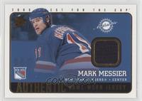 Mark Messier