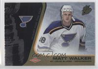 Matt Walker /325