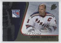 Mark Messier /325