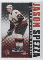 Jason Spezza /450