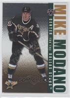 Mike Modano /450