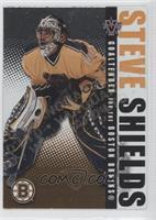 Steve Shields /450
