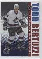 Todd Bertuzzi /450