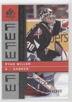 Ryan Miller /900