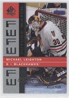 Michael Leighton /900