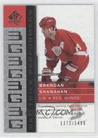 Brendan Shanahan /1499