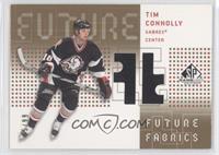 Tim Connolly /99