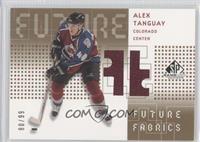Alex Tanguay /99