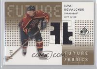 Ilya Kovalchuk /99