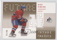 Mike Ribeiro /99