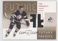 Tim Connolly /99