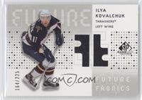 Ilya Kovalchuk /225