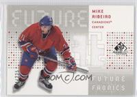 Mike Ribeiro /225