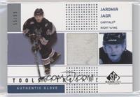Jaromir Jagr /99
