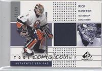 Rick DiPietro /99