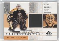 Steve Shields /99