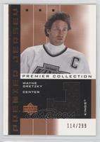 Wayne Gretzky /299