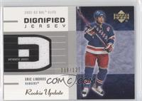 Eric Lindros /125