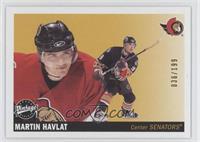 Martin Havlat /199