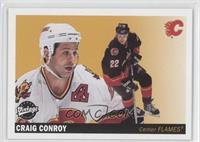 Craig Conroy
