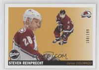 Steven Reinprecht /199