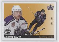 Ziggy Palffy /199