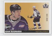 Adam Deadmarsh /199