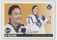 Ed Belfour /199